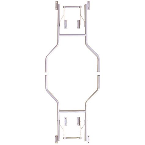 replacement folding table legs banquet table leg set