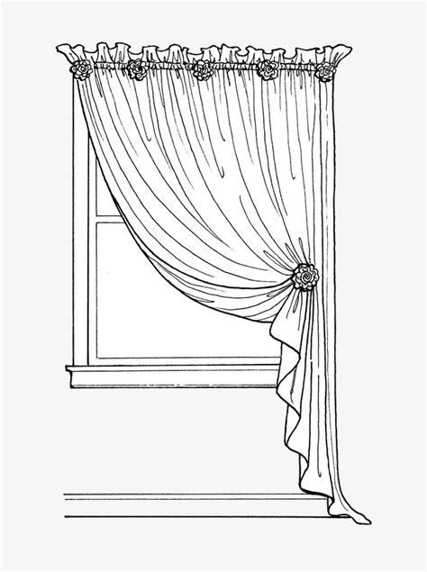 cortinas pintadas cortinas pintadas a m 227 o a cortina decora 231 227 o pintados 224 m 227 o
