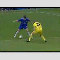 Best Soccer Tricks Youtube