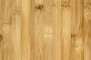 The Average Cost Of Bamboo Flooring Materials