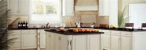 Buy Gramercy White Kitchen Cabinets Buy Sienna Rta Ready