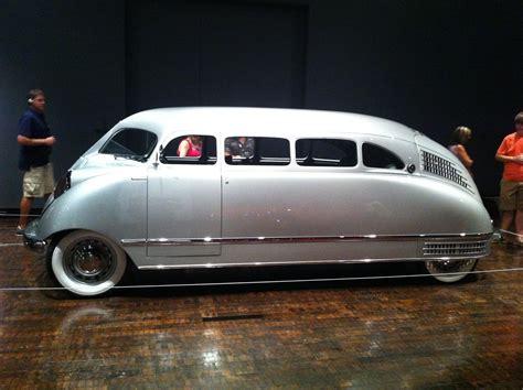 adventures of a maker: Art Deco Automobiles