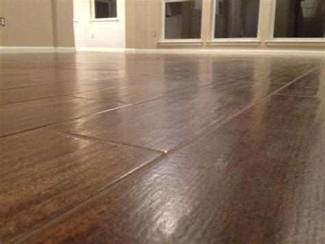 wood like tiles flooring redflagdeals forums