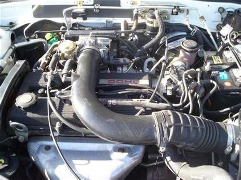 buy car manuals 1991 mercury capri head up display buy used 1991 mercury capri convertible soft top hard top manual clean 1 owner in milford