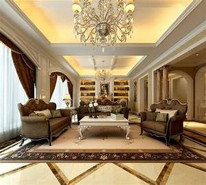 Living room lighting low ceiling furniture reference