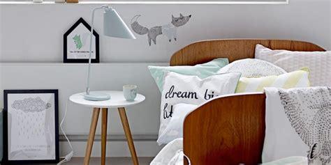 d o vintage chambre 20 jolies idées pour décorer une chambre d enfant