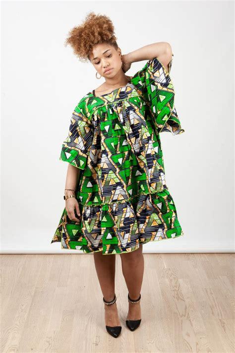 Robe Pagne Africain Les 20 Meilleures Id 233 Es De La Cat 233 Gorie Robe En Pagne Sur Robe En Pagne Africain