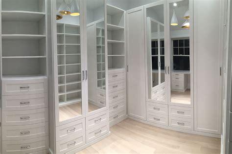 photos alternative closet company