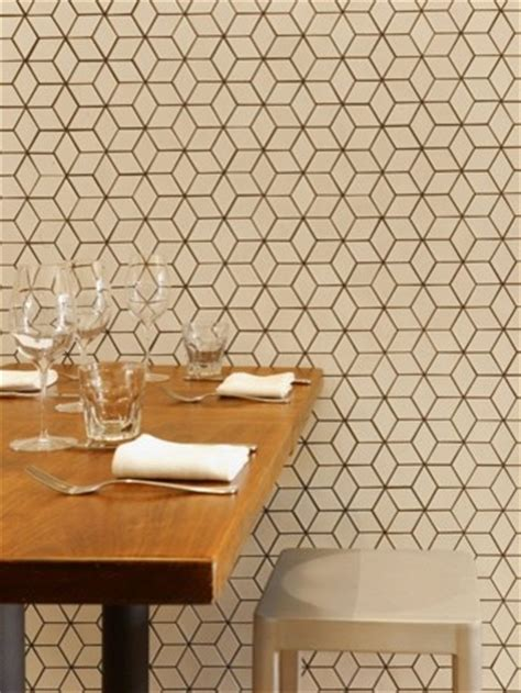 heath ceramics tile inspiration contemporary san