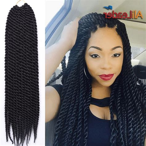 Photos: Extension Hairstyles Pictures,   BLACK HAIRSTLE