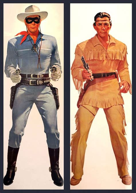 original tonto lone ranger lone ranger and tonto owen gallery gt vintage posters gt entertainment gt lone ranger and