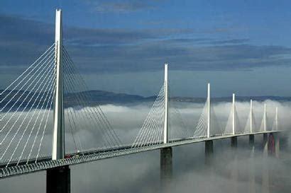 bureau de securite privee pont viaduc de millau