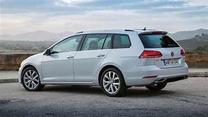Volkswagen Golf 5 Kaufen : einen von vw golf variant gebraucht kaufen autoscout24 ~ Kayakingforconservation.com Haus und Dekorationen