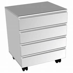 Meuble à Tiroir : meuble sous paillasse lcca fabricant de mobilier de ~ Melissatoandfro.com Idées de Décoration