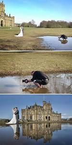 Métier De Photographe : 15 photos qui d montrent le 39 39 dur 39 39 m tier de photographe de mariage ~ Farleysfitness.com Idées de Décoration