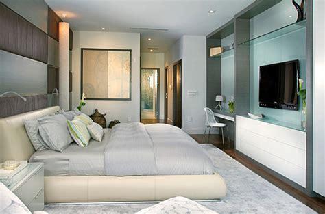 luxury bedroom decoist