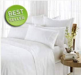bed sheet only 29 any size for savings