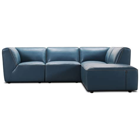 violino ellie sectional homeworld furniture sectional