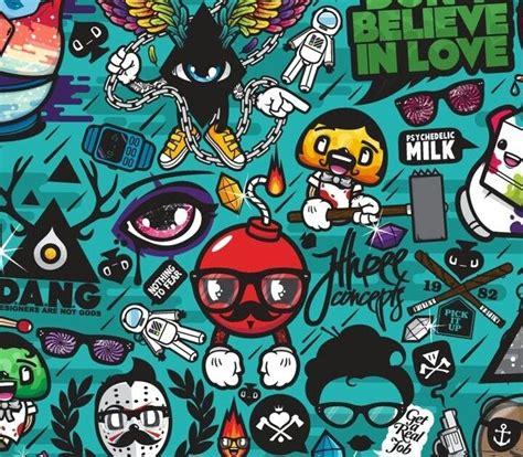 populer  gambar wallpaper keren love rona
