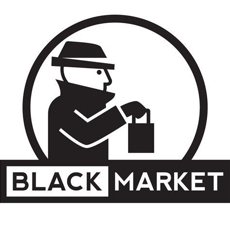 black market png  black marketpng transparent