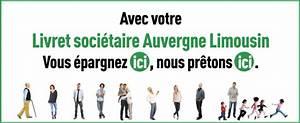 Numéro De Téléphone Direct Assurance Auto : assurance auto numero telephone assistance direct assurance auto ~ Medecine-chirurgie-esthetiques.com Avis de Voitures
