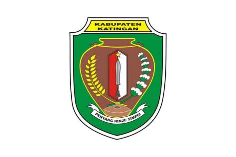 kabupaten katingan logo