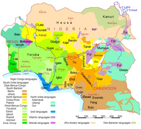 bureau politique l 39 afrique ses quot ethnies quot et ses états nations