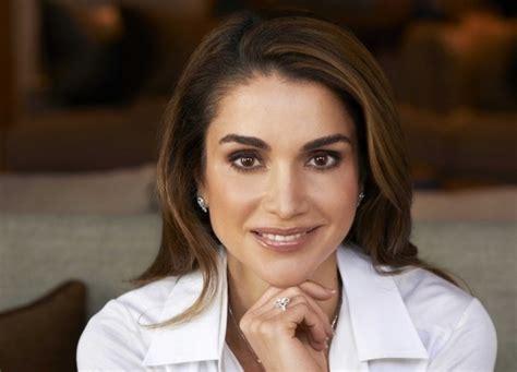 Queen Rania Of Jordan Hnnnggggggg Forums