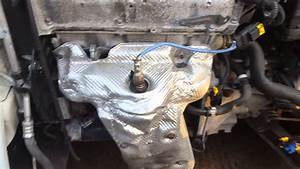 2012 Fiat 500 1 2 8v  Engine Code