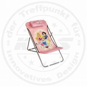 Gartenstuhl Für Kinder : disney princess kinder gartenstuhl rosa lila liegestuhl stuhl campingstuhl ebay ~ Indierocktalk.com Haus und Dekorationen