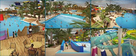 parc interieur 28 images initiative 1 2 3 go longueuil d 233 couvrez le nouveau parc int