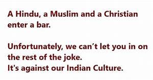 Hilarious Jokes... Marathi Tapori Quotes