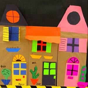 143 best project ideas for school - collage images on ...