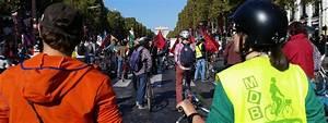 Dimanche Sans Voiture Paris : premi re journ e sans voiture paris ~ Medecine-chirurgie-esthetiques.com Avis de Voitures