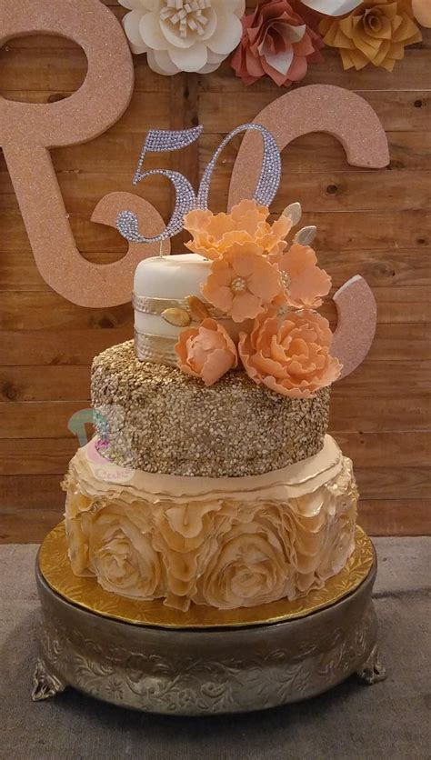Kuchen Inspiration by 15 Cake Ideas By Dc Cakes Find Your Cake Inspiration