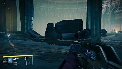 Osmium Destiny King Taken Planetary Material Introduce