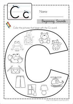 printable abc worksheets images abc worksheets
