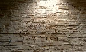Exterior Brick Veneer Siding newhairstylesformen2014 com