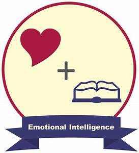 Emotional Intelligence for Leadership Development | UUA.org