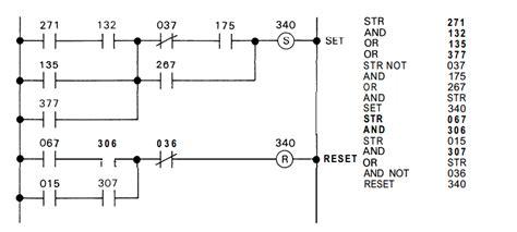 Ladder Logic News Sparkfun Electronics