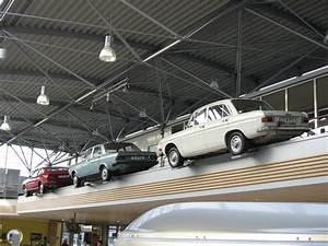 Garage Citroen Limoges : garages d 39 avant aujourd 39 hui auto titre ~ Gottalentnigeria.com Avis de Voitures