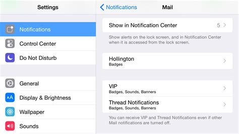 email notifications iphone email notification icon iphone www imgkid the