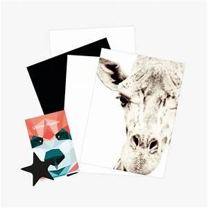 Papier Peint Magnétique : echantillon papier peint magn tique groovy magnets ~ Premium-room.com Idées de Décoration