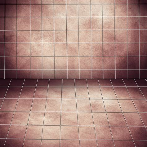 Tile Foolr Template by Bathroom Tiles Background Bathroom Tile Template By