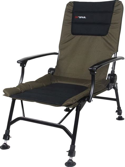chaise de cing decathlon level chair dam sumo gt4
