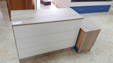 muebles low cost muebles arcecoll low cost