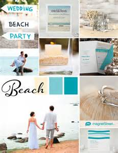 destination wedding save the date wedding inspiration tropical wedding ideas