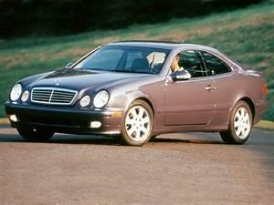 Mercedes Classe A 2000 : 2000 mercedes benz clk class information ~ Medecine-chirurgie-esthetiques.com Avis de Voitures