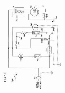 Defrost Timer 8141 20 Wiring Diagram Defrost Timer Troubleshooting Wiring Diagram