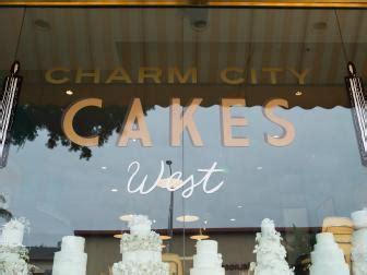 cake masters food network